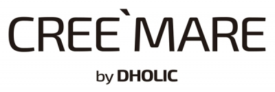 CREE`MARE by DHOLIC 免税店(Tax-Free Shop)