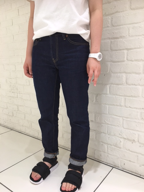BOTTOM + X-girlアイテム1点 20%off