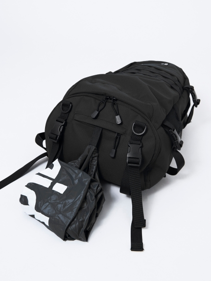 【再入荷!!!】ADVENTURE BACKPACK