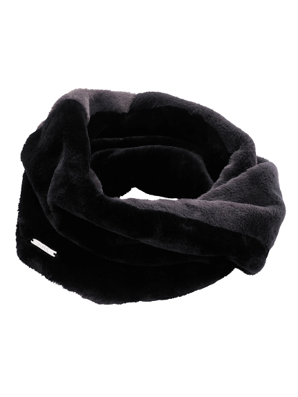 BI COLOR SOFT SNOOD