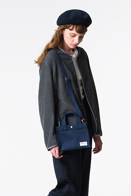 ORCIVAL BAG COLLECTION <2018AW>